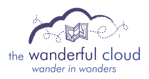 the wanderful cloud