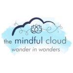 Claudia Vettore | Mindfulness